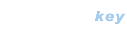 Interkey Solutions logo