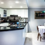 Kitchen by Interkey Solutions