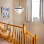 Stairwell by Interkey Solutions